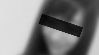 【30代男の巨乳嫁探し vol.4】Omiai(オミアイ)で逆アポ打診されたミキティー似の30代Gカップ巨乳美女