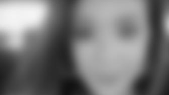 【ネットナンパの基本9】ザオラルメール(LINE)の成功事例/pairs(ペアーズ )で知り合った筧美和子似の巨乳女性(スクショ有)