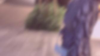 【30代男の巨乳嫁探し vol.9】出会い系アプリmimiで知り合った地下アイドル(綾瀬はるか似)のパイスラ巨乳に萌えた初アポ
