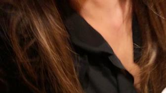 【30代男の巨乳嫁探し vol.10】pairs(ペアーズ )で知り合ったおっぱい丸見えエロ私服の筧美和子似の巨乳美女と2回目のアポ